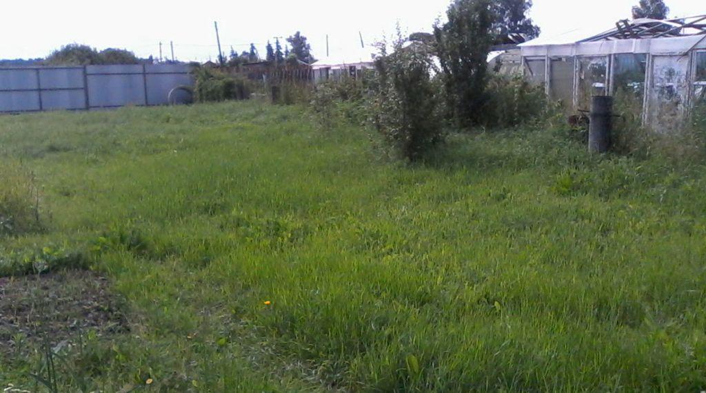 Продажа дома деревня Малая Дубна, цена 450000 рублей, 2021 год объявление №455738 на megabaz.ru