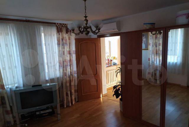 Продажа дома село Покровское, цена 18000000 рублей, 2021 год объявление №453947 на megabaz.ru