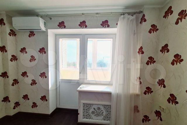 Продажа однокомнатной квартиры село Успенское, цена 7650000 рублей, 2021 год объявление №552328 на megabaz.ru