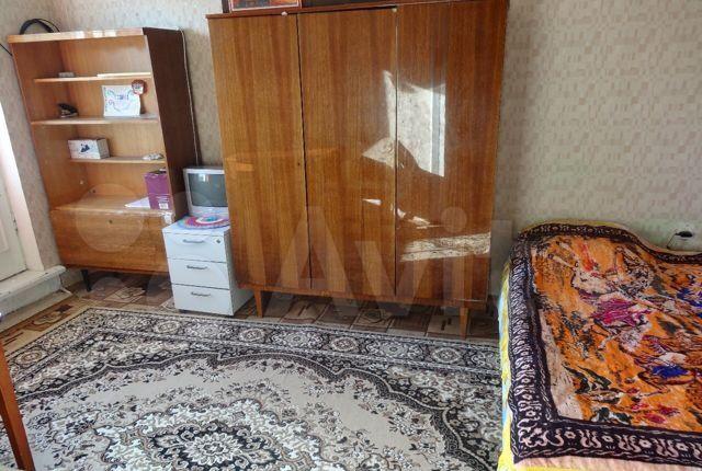 Продажа однокомнатной квартиры Кубинка, цена 2100000 рублей, 2021 год объявление №373340 на megabaz.ru