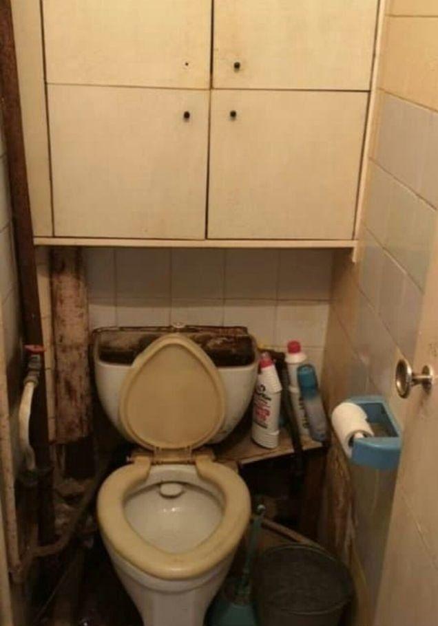 Продажа двухкомнатной квартиры Электрогорск, цена 1900000 рублей, 2020 год объявление №447057 на megabaz.ru