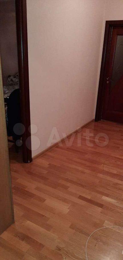 Аренда комнаты Балашиха, улица Свердлова 32, цена 15000 рублей, 2021 год объявление №1430825 на megabaz.ru