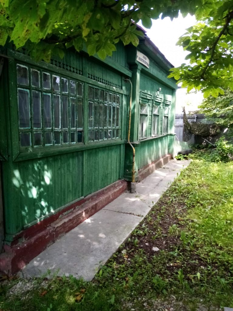 Аренда дома Можайск, 1-я Железнодорожная улица 38, цена 30000 рублей, 2020 год объявление №1115779 на megabaz.ru