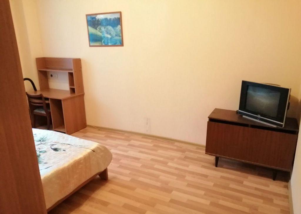 Аренда двухкомнатной квартиры Хотьково, улица Ленина 3, цена 17000 рублей, 2021 год объявление №1131333 на megabaz.ru