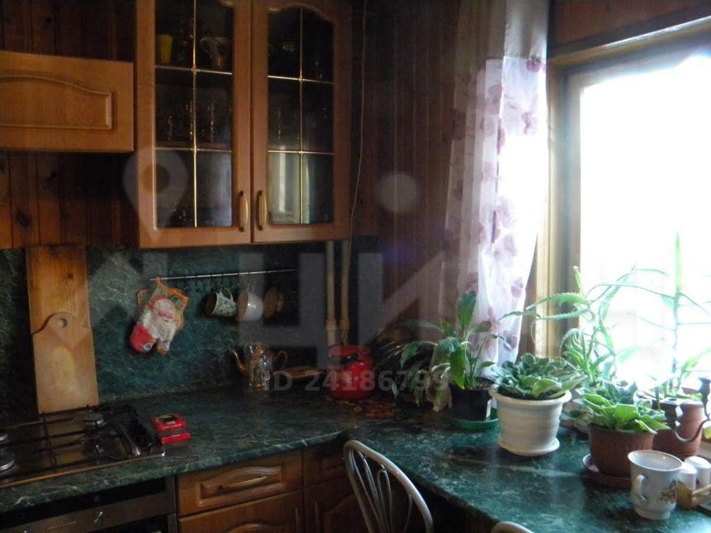 Аренда дома село Тарасовка, метро Медведково, цена 9000 рублей, 2020 год объявление №1066091 на megabaz.ru