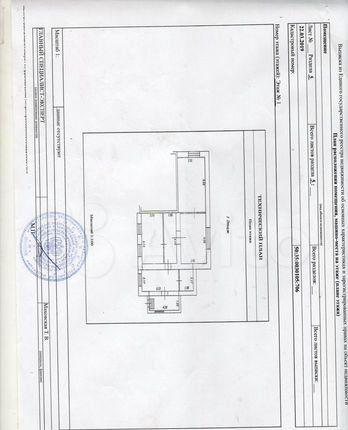 Аренда дома Луховицы, цена 25000 рублей, 2021 год объявление №1344316 на megabaz.ru