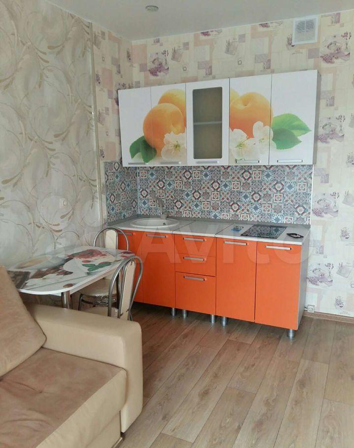 Аренда студии Мытищи, Ярославское шоссе 105, цена 25000 рублей, 2021 год объявление №1433134 на megabaz.ru