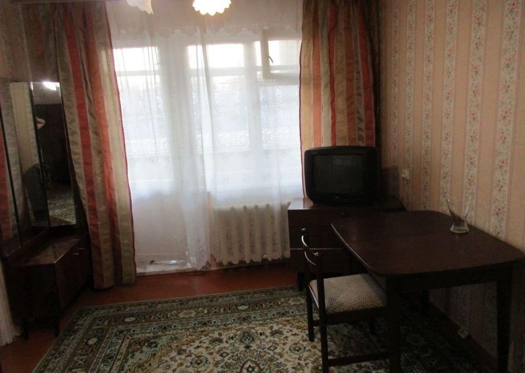 Аренда двухкомнатной квартиры Воскресенск, улица Зелинского, цена 15500 рублей, 2021 год объявление №1115507 на megabaz.ru