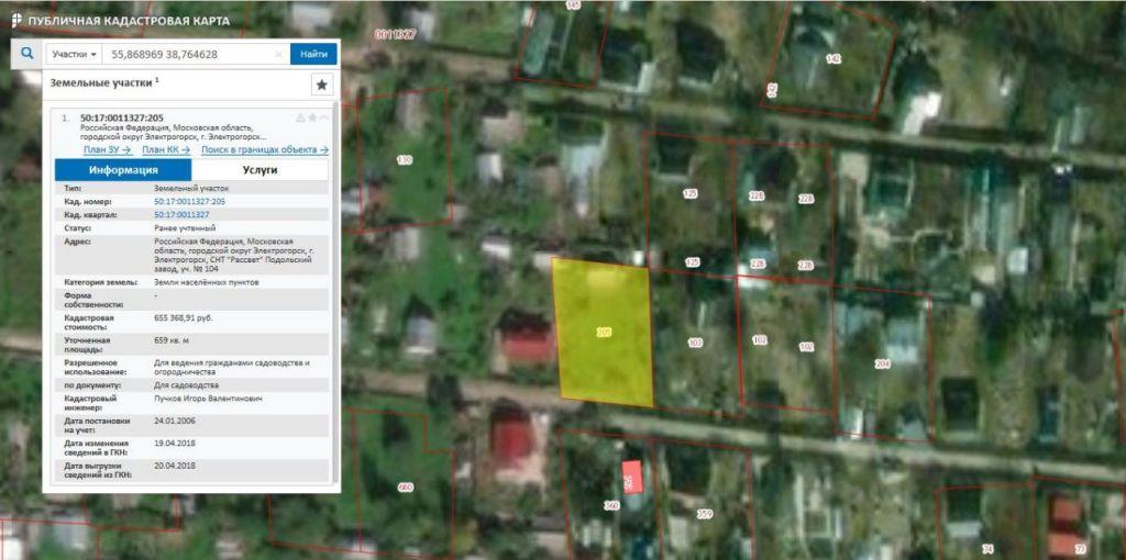 Продажа дома садовое товарищество Рассвет, цена 655000 рублей, 2020 год объявление №402229 на megabaz.ru