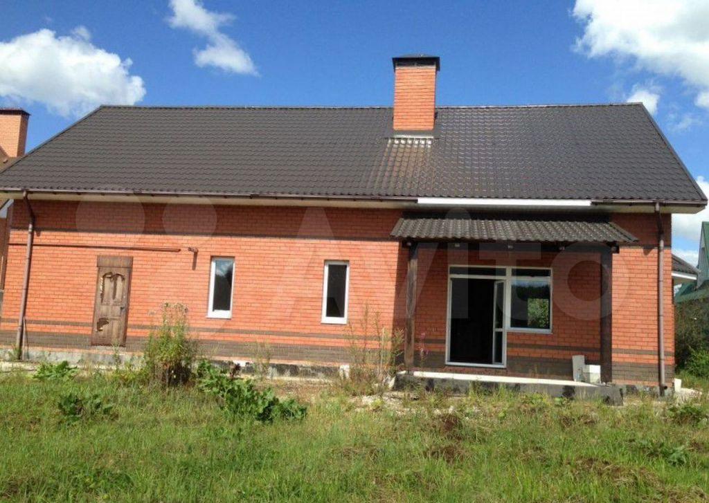 Продажа дома деревня Сутоки, цена 8000000 рублей, 2021 год объявление №659150 на megabaz.ru