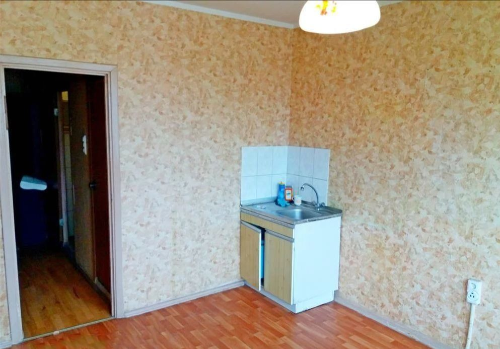 Продажа двухкомнатной квартиры Москва, метро Римская, улица Рогожский Вал 13к2, цена 9600000 рублей, 2020 год объявление №355222 на megabaz.ru