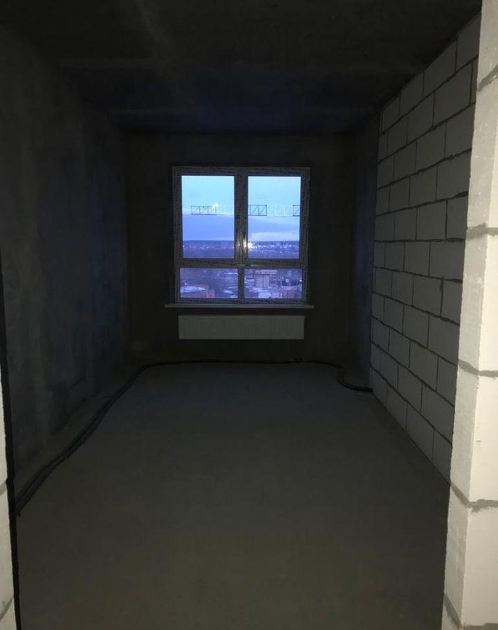 Продажа однокомнатной квартиры Наро-Фоминск, площадь Свободы 4, цена 4000000 рублей, 2020 год объявление №441820 на megabaz.ru