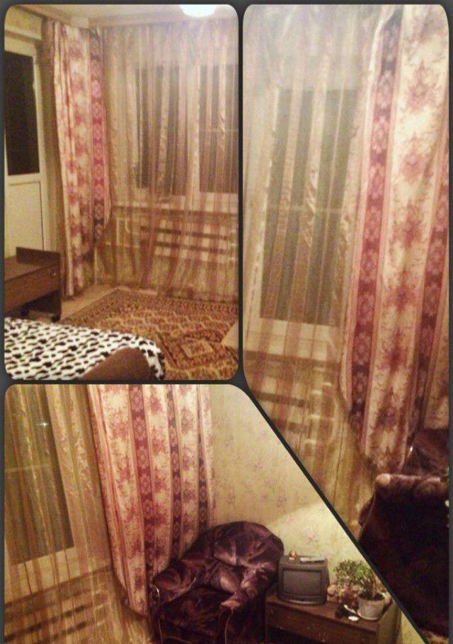 Аренда комнаты поселок Глебовский, улица Микрорайон 41, цена 10000 рублей, 2021 год объявление №1268263 на megabaz.ru