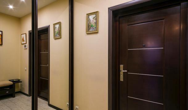 Аренда двухкомнатной квартиры Москва, метро Тургеневская, Милютинский переулок 11, цена 100000 рублей, 2020 год объявление №999340 на megabaz.ru