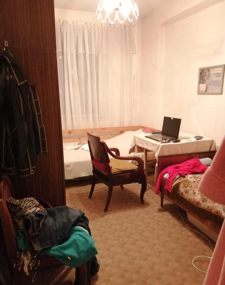 Аренда двухкомнатной квартиры Москва, метро Марксистская, Марксистская улица 1к1, цена 40000 рублей, 2020 год объявление №1043506 на megabaz.ru