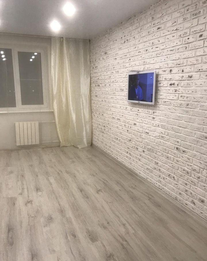 Аренда двухкомнатной квартиры Москва, метро Сокол, 3-й Балтийский переулок 4к5с2, цена 65000 рублей, 2020 год объявление №1122290 на megabaz.ru