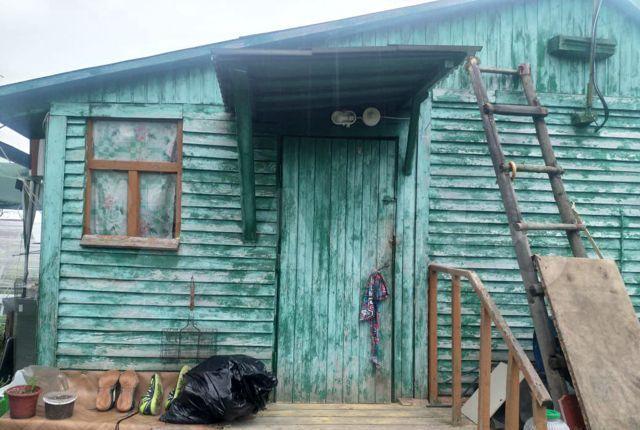 Продажа дома деревня Софьино, цена 1200000 рублей, 2021 год объявление №544145 на megabaz.ru