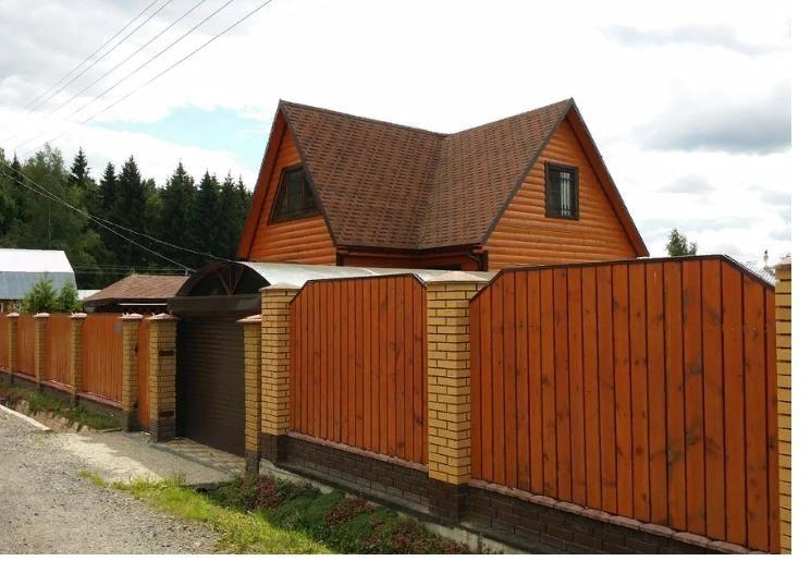 Продажа дома Истра, цена 1270000 рублей, 2021 год объявление №507845 на megabaz.ru