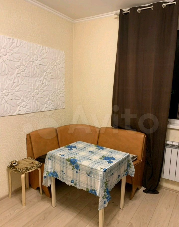 Аренда однокомнатной квартиры деревня Беляниново, цена 25000 рублей, 2021 год объявление №1259865 на megabaz.ru