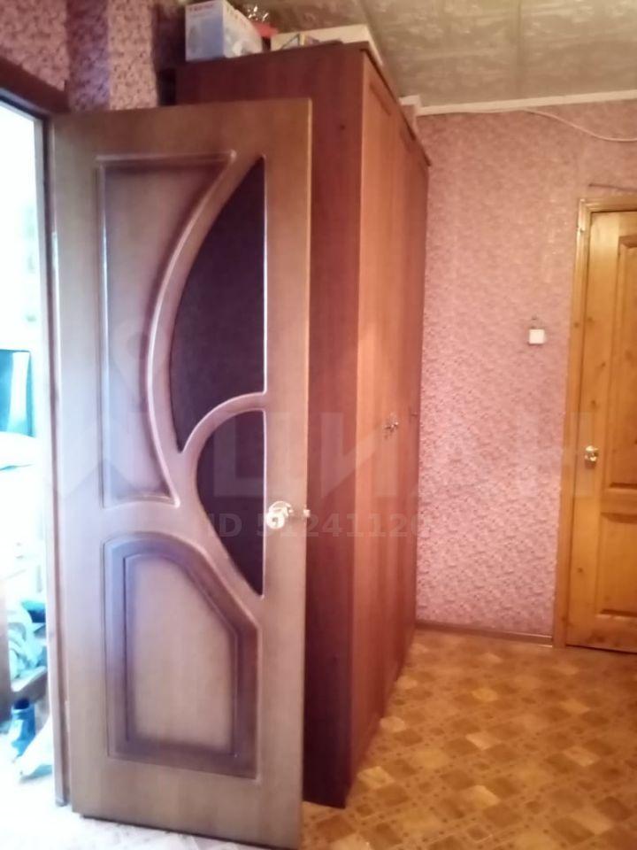 Продажа двухкомнатной квартиры поселок Шатурторф, улица Красные Ворота 21, цена 2200000 рублей, 2021 год объявление №388000 на megabaz.ru