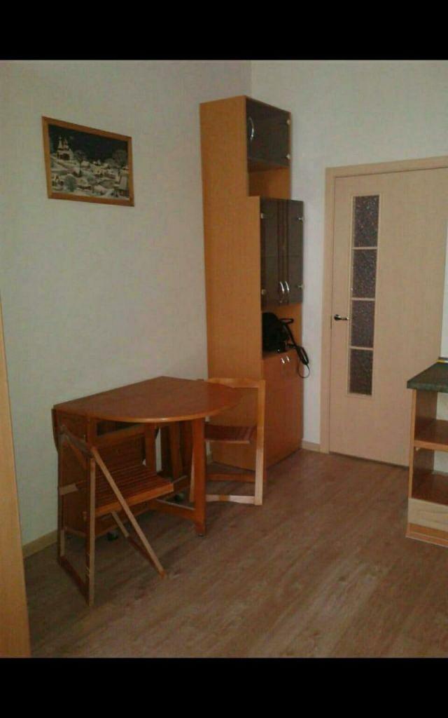 Аренда двухкомнатной квартиры поселок Мебельной фабрики, Рассветная улица 1, цена 25000 рублей, 2021 год объявление №1042259 на megabaz.ru