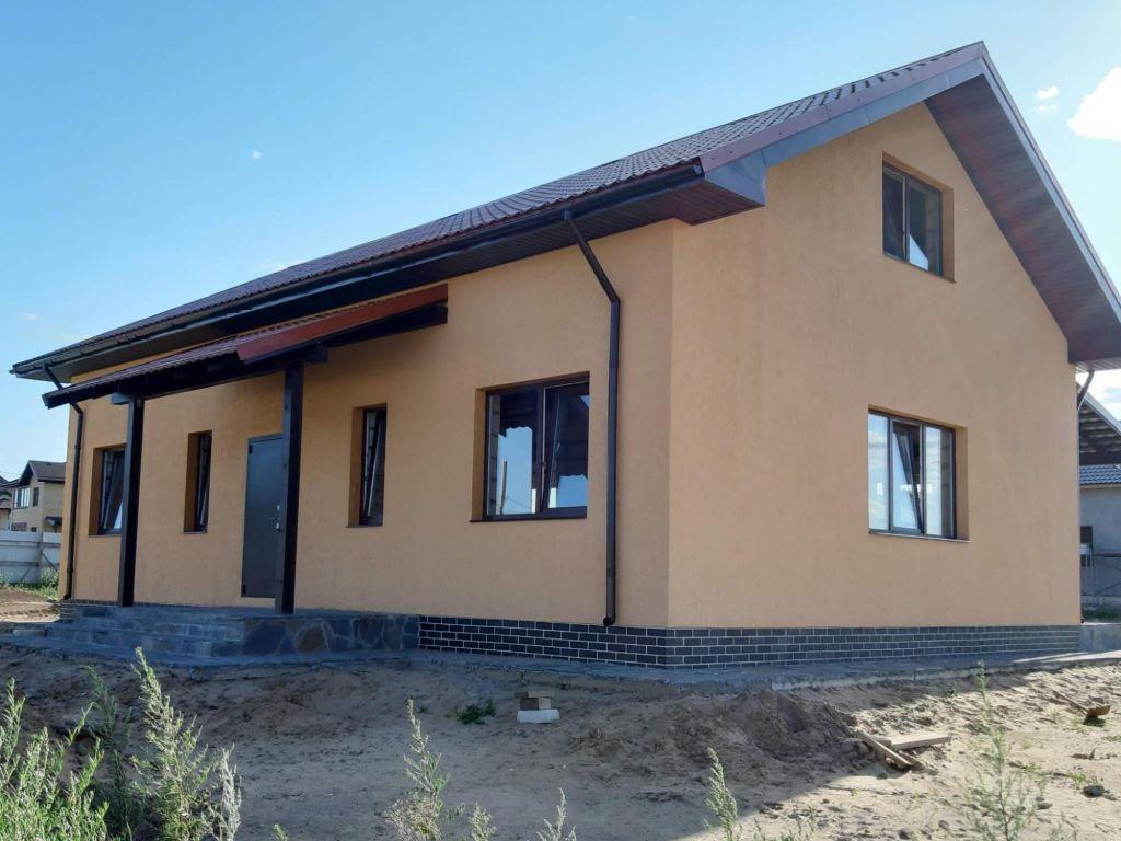 Продажа дома деревня Дятловка, цена 6500000 рублей, 2021 год объявление №659525 на megabaz.ru