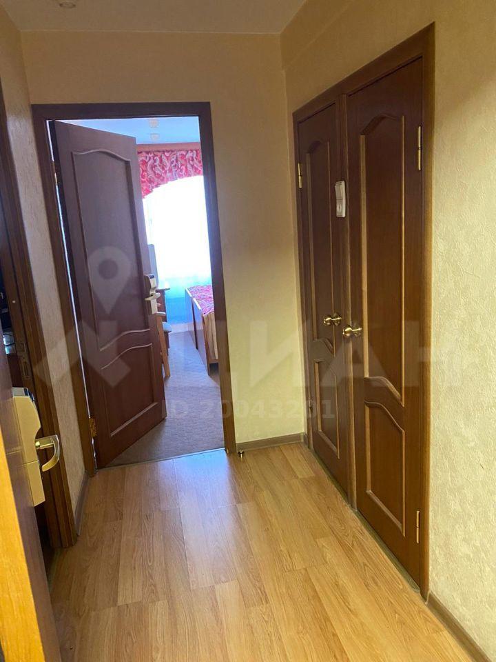 Аренда двухкомнатной квартиры Москва, метро Владыкино, Алтуфьевское шоссе 2, цена 37000 рублей, 2020 год объявление №1215184 на megabaz.ru