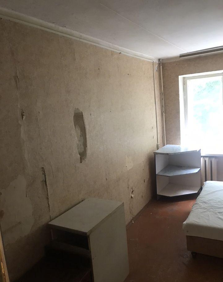 Продажа комнаты поселок Реммаш, улица Мира 18, цена 450000 рублей, 2021 год объявление №379352 на megabaz.ru
