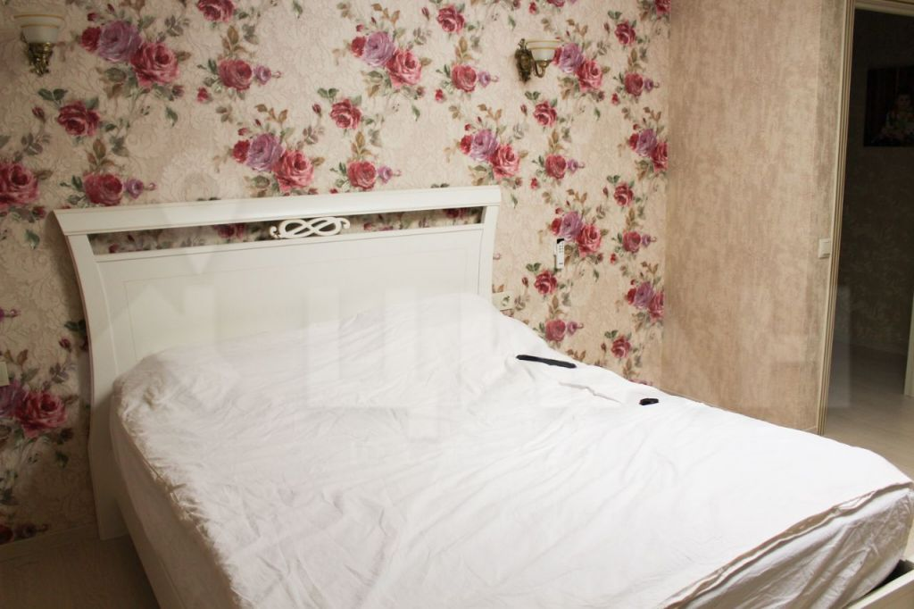 Продажа дома деревня Шолохово, улица Экодолье 15Б, цена 9700000 рублей, 2021 год объявление №413729 на megabaz.ru