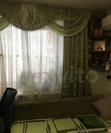Продажа комнаты Лыткарино, Спортивная улица 26, цена 1500000 рублей, 2021 год объявление №540294 на megabaz.ru