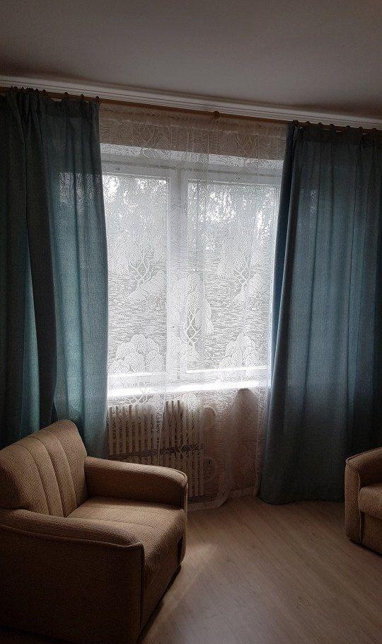 Аренда двухкомнатной квартиры поселок Челюскинский, Большая Тарасовская улица 113, цена 25000 рублей, 2020 год объявление №1042752 на megabaz.ru