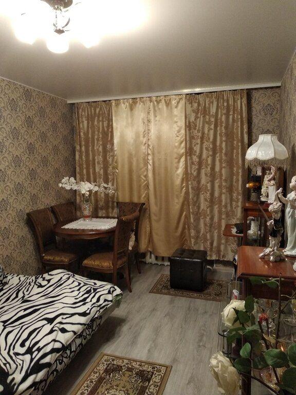 Продажа трёхкомнатной квартиры село Красный Путь, Строительная улица 5, цена 4400000 рублей, 2020 год объявление №429728 на megabaz.ru