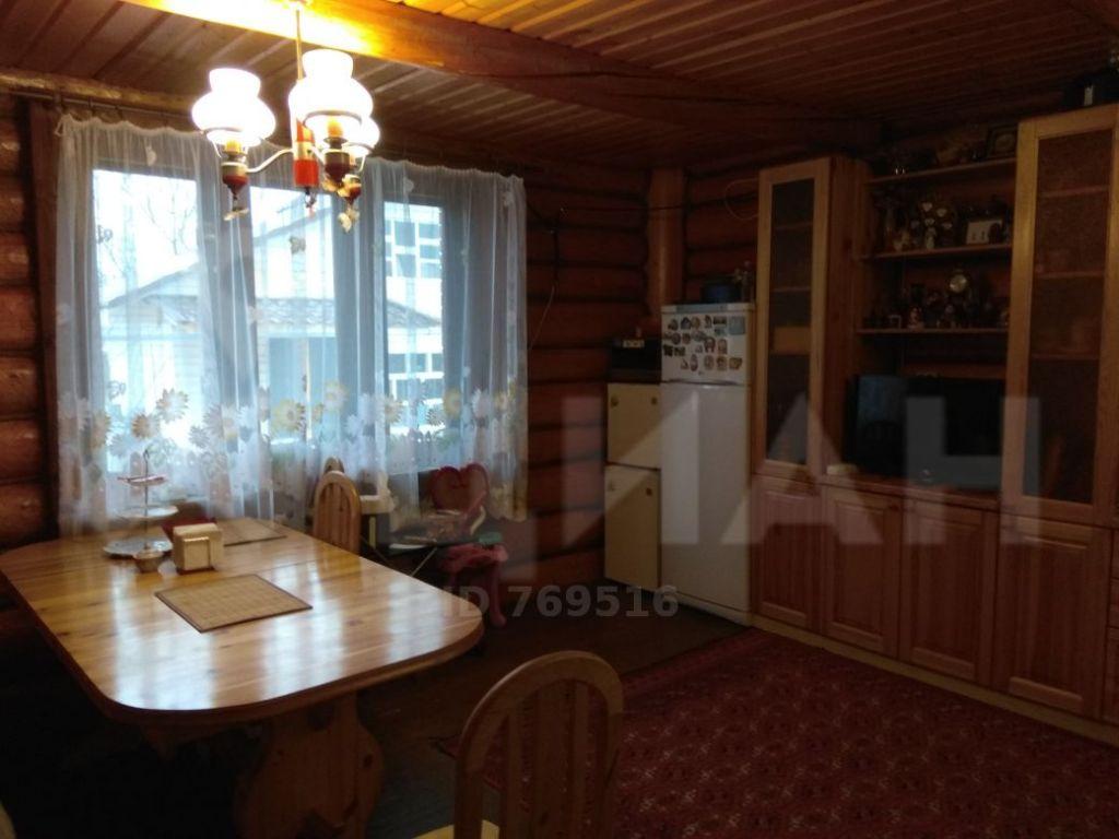 Продажа дома село Покровское, цена 19000000 рублей, 2021 год объявление №364896 на megabaz.ru