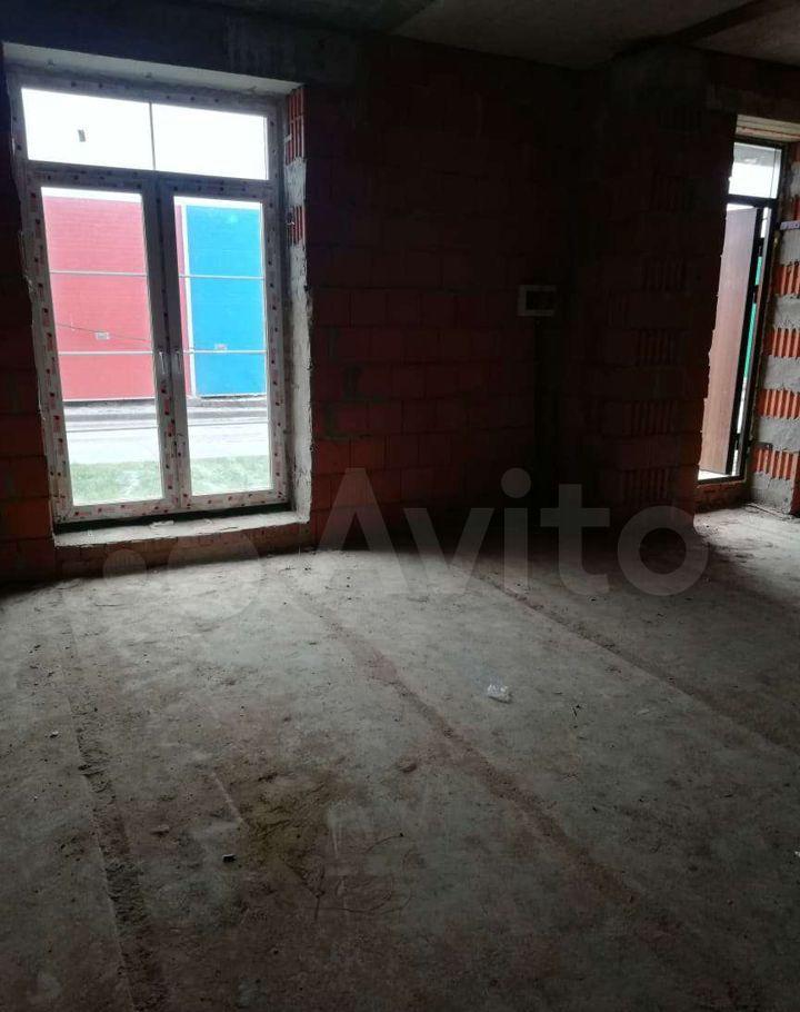 Продажа дома деревня Бережки, цена 9400000 рублей, 2021 год объявление №645963 на megabaz.ru