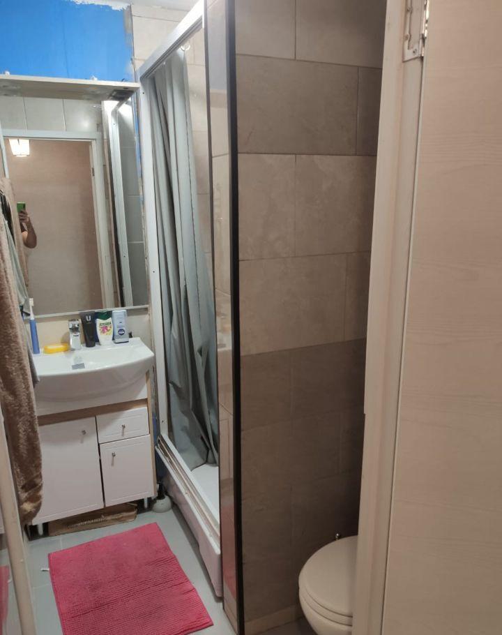 Аренда двухкомнатной квартиры Люберцы, метро Лермонтовский проспект, цена 48500 рублей, 2021 год объявление №1246230 на megabaz.ru
