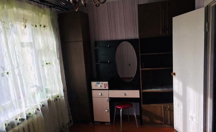 Аренда двухкомнатной квартиры поселок Быково, Московская улица 3, цена 22000 рублей, 2020 год объявление №1119800 на megabaz.ru