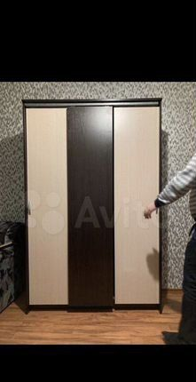 Аренда комнаты Королёв, проезд Воровского 1, цена 12000 рублей, 2021 год объявление №1339663 на megabaz.ru