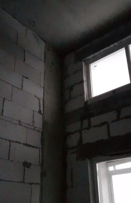 Продажа двухкомнатной квартиры деревня Глухово, улица Рублёвское Предместье 28, цена 4236400 рублей, 2020 год объявление №498886 на megabaz.ru
