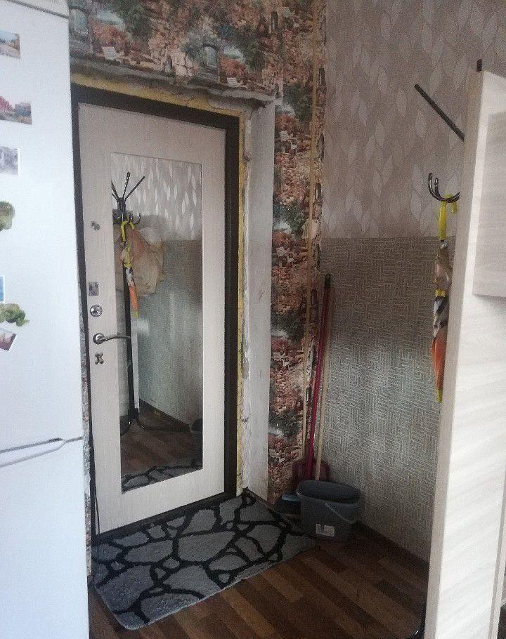 Аренда комнаты Дрезна, Центральная площадь, цена 6000 рублей, 2020 год объявление №1063951 на megabaz.ru