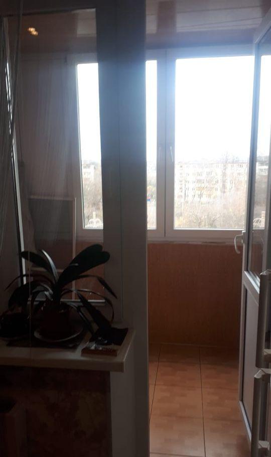 Аренда трёхкомнатной квартиры поселок Быково, цена 40000 рублей, 2020 год объявление №1174247 на megabaz.ru