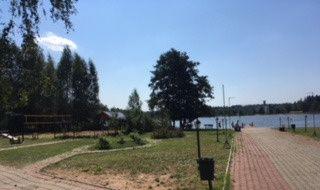 Продажа дома деревня Рыбаки, 2-я Заповедная улица 9, цена 27000000 рублей, 2020 год объявление №389024 на megabaz.ru