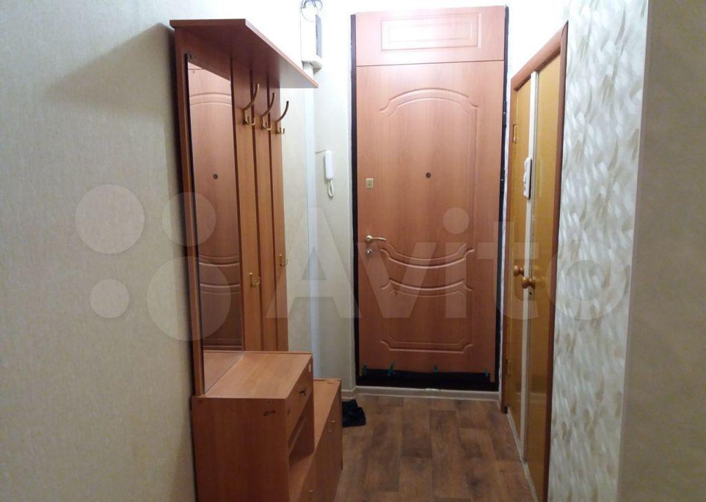 Продажа двухкомнатной квартиры поселок Старый Городок, Заводская улица 15, цена 4100000 рублей, 2021 год объявление №695174 на megabaz.ru