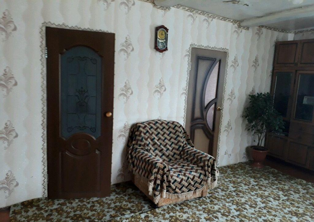 Продажа дома Москва, метро Площадь Революции, цена 500000 рублей, 2020 год объявление №416394 на megabaz.ru