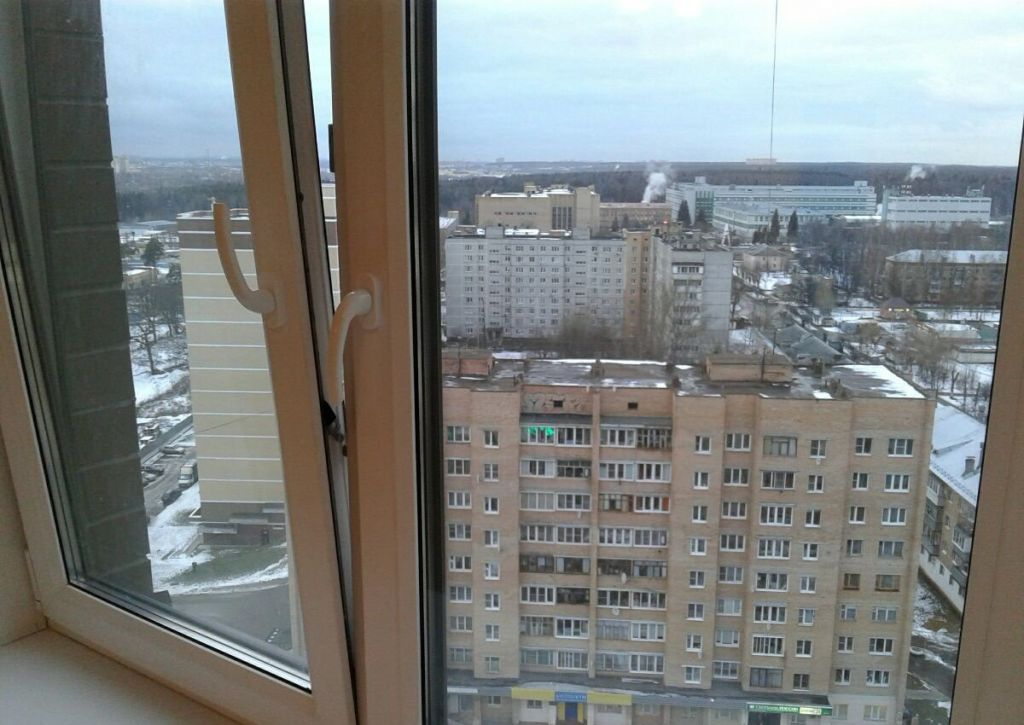 Аренда студии поселок Биокомбината, цена 12500 рублей, 2020 год объявление №1091163 на megabaz.ru