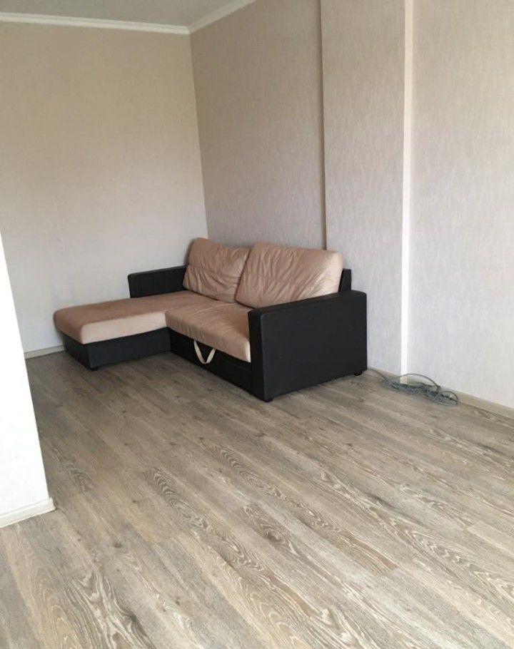 Аренда однокомнатной квартиры деревня Исаково, цена 21000 рублей, 2021 год объявление №1043724 на megabaz.ru