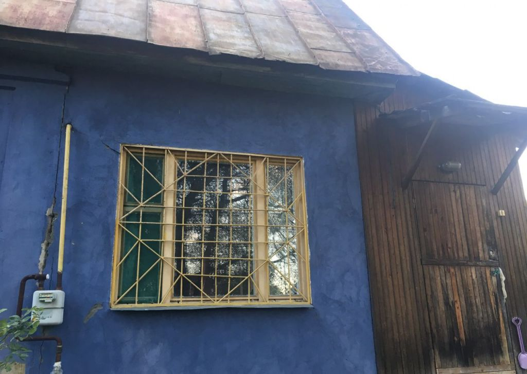 Продажа дома дачный посёлок Ашукино, улица Менделеева 15, цена 5500000 рублей, 2021 год объявление №538447 на megabaz.ru