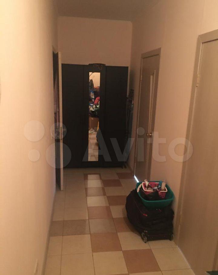 Аренда однокомнатной квартиры село Софьино, Новая улица 1, цена 20000 рублей, 2021 год объявление №1392615 на megabaz.ru