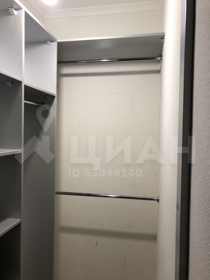 Аренда однокомнатной квартиры Москва, метро Аннино, Варшавское шоссе 141к8, цена 40000 рублей, 2020 год объявление №1069620 на megabaz.ru