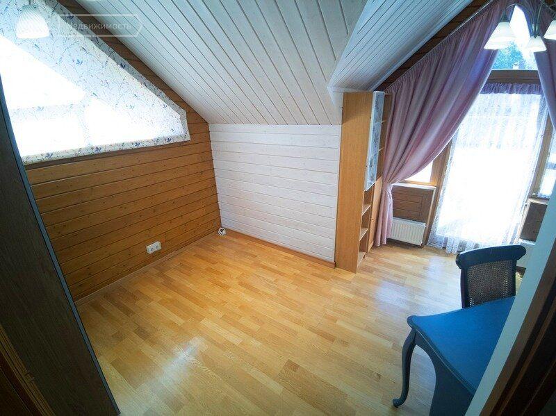 Продажа дома поселок Отрадное, метро Пятницкое шоссе, цена 87000000 рублей, 2021 год объявление №655107 на megabaz.ru