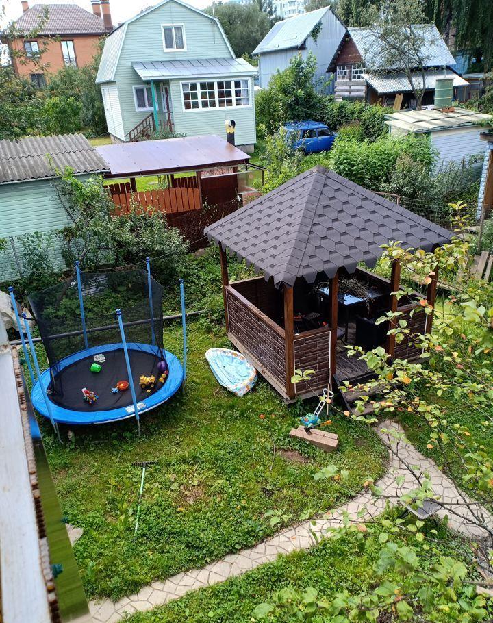 Аренда дома Хотьково, 2-я улица Митино 19, цена 20000 рублей, 2021 год объявление №1161884 на megabaz.ru